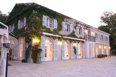 South of france venue La Jet Fete can help you plan your wedding anywhere in the world - we specialise in international events and weddings. www.lajetfete.com