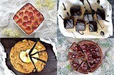 200 kcal | – Dietetyczne przepisy – Waffles, Breakfast, Fitness, Food, Morning Coffee, Essen, Waffle, Meals, Yemek
