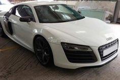 2013 Audi R8 V10 PLUS | Luxify | Luxury Within Reach Luxury Motors, Audi R8 V10 Plus, Luxury Cars, Vehicles, Fancy Cars, Car, Vehicle, Tools