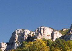 Accueil - Roquefort la Bédoule