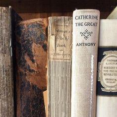 Les 94 Meilleures Images De Bibliotheque Et Livre Ancien En