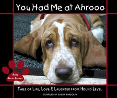 You Had Me at Ahrooo (Expanded Edition)