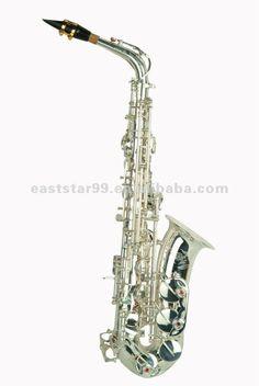 professional alto saxophone $150~$3000