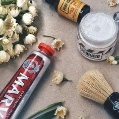 Утро с Marvis ❤️ ------------------ Cosbox.com.ua ------------------ #marvis #marvisukraine #proraso #prorasoukraine #toothpaste