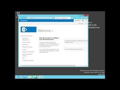 SharePoint 2013: Getting Started (Tutorial) - YouTube