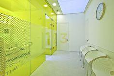 ESTHÉ DENT dental labs by VRTIŠKA • ŽÁK » Retail Design. Visit City Lighting Products! https://www.linkedin.com/company/city-lighting-products