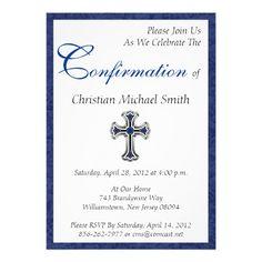Confirmation+Invite