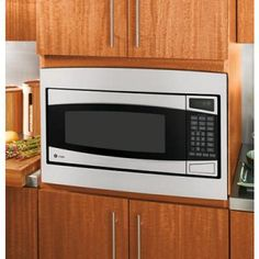 Microwave Wall Oven Combo Unit or Single Wall Oven and Microwave Drawer or Double Range w/ Microwave
