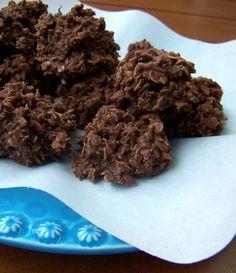 Tastiest cookies ever!!!