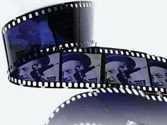 filmul este reflexia noastra din spatele unei ferestre oglinzi