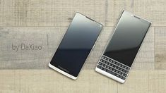 If the full blackberry screen comes. I want it to look like the phone in the picture on the left. Also do you know the model of the phone next to the I like the design. I'm lucky to have one more collectible. Do You Like It, That Look, Headphone Splitter, Blackberry, Things I Want, Model, Design, Scale Model