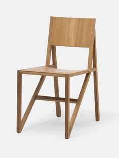 6_frame-chairwouter-scheublin02establishedsons-560.jpg 560×747 pixels