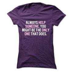 Worlds Okayest Runner Tee! T Shirt, Hoodie, Sweatshirt - Career T Shirts Store Cool Tees, Cool T Shirts, Tee Shirts, Cotton Shirts, Chambray Shirts, Sew Tshirt, Softball Shirts, Polo Shirt, Melbourne