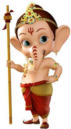 Ganesh Chaturthi Ganesha Chaturthi images and wallpaper, Happy Ganesh Chaturthi 2017 Baby Ganesha, Ganesha Art, Ganesh Rangoli, Ganesh Idol, Ganesh Statue, Ganesh Wallpaper, Ganesha Pictures, Ganesh Images, Bal Hanuman