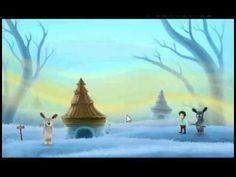Rabbits and Magic walkthrough-Esklavos   http://escaperooms-jeux.skynetblogs.be/archive/2016/04/13/rabbits-and-magic-walkthrough-esklavos-8594482.html