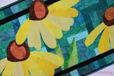 Fearless Quilting Finishes with Sewing With Nancy/NancyZieman | Nancy Zieman Blog