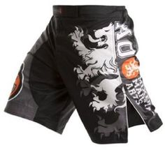 Boxing Trunks Diplomatic Mma Shorts Mens Boxing Kickboxing Shorts Fightwear Mma Kick Boxing Fight Trunks Top New Black Monkey Muay Thai Boxing Clothing Moderate Cost Boxing