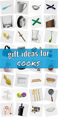 A lovely family member is a impassioned kitchen fairy and you love to give him a desirable gift? But what do you choose for hobby chefs? Nice kitchen gadgets are always suitable.  Particular gift ideas for eating, drinking and serving. Gagdets that enchant cooking lovers.  Let's get inspired and discover a cool giveaway for hobby chefs. #giftideasforcooks Cute Messy Buns, Nice Kitchen, Popsugar, Kitchen Gadgets, Chefs, Cool Kitchens, Giveaway, Drinking, Fairy