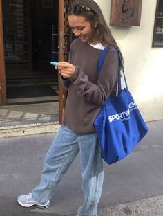 Uploaded by Nino Mode Outfits, Fall Outfits, Fashion Outfits, Fashion Tips, Look Fashion, Winter Fashion, Mens Fashion, Looks Style, My Style