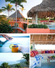 casa dos chicos - your vacation home on the mexican riviera