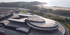 Le premier immeuble Star Trek - http://www.2tout2rien.fr/le-premier-immeuble-star-trek/
