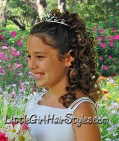 Wondrous Updo Chic And Hair On Pinterest Short Hairstyles Gunalazisus