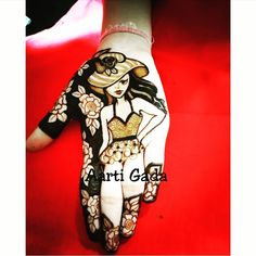 Pretty doll#floral#hennaart#hennalove# Henna Mehndi, Mehendi, Mehndi Desighn, Beginner Henna Designs, Unique Mehndi Designs, Mehndi Images, Pretty Dolls, Zara, Suit