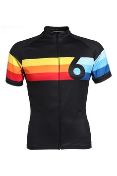 black and green cycling kit Cycling Gear, Cycling Jerseys, Cycling Outfit, Cycling Clothing, Buy Bike, Bike Run, Specialized Bikes, Bicycle Maintenance, Bike Seat