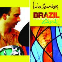 Solidariedade Cosmica Universal by Luiz Santos by LuizSantosMusic on SoundCloud
