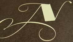 Neutra #logodesign #lettering #identity #fashion #unique