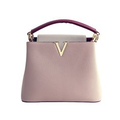2016 New Fashion Women Handbag Female V metal PU Leather crossbody Shoulder Bag High Quality Panelled Messenger Bag for lady-in Top-Handle Bags from Luggage & Bags on Aliexpress.com | Alibaba Group