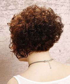 hair styles for frizzy hair get edgy dianne nola curl specialist http www 5136