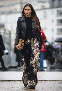 street_style_semana_moda_paris_18a