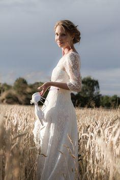 Lace Skirt, Wedding Day, White Dress, Skirts, Dresses, Fashion, Pi Day Wedding, Vestidos, Moda
