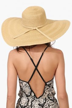 Eclipse Hat | Shop for Eclipse Hat Online