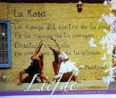 Digitale Bibliotheek: 25Dec16 Liefde [love] Happinez inspiration        ...