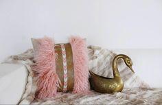House of the Rising Sun Wall Hanging Weaving Wall Art Decor Decorative Pillow Covers, Decorative Throw Pillows, Cover Pillow, House Of The Rising Sun, Woven Wall Hanging, How To Make Pillows, Pillow Design, Boho Decor, Wall Art Decor