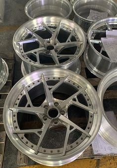 2015 mustang wheels oem, 2015 mustang rims for sale, custom 2016 mustang wheels, ford mustang custom wheels made in China