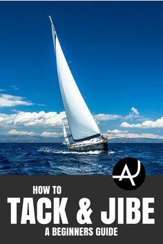 1403 Best Sailing images in 2019 | Sailing, Boat, Sailboat