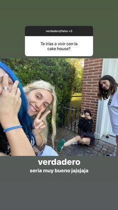 Velasco, House, Instagram, Cake, Wallpaper Ideas, Be Nice, Celebs, Ox, Argentina