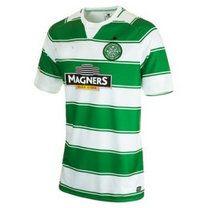 Celtic 2015-16 season Home Soccer Jersey [A928]