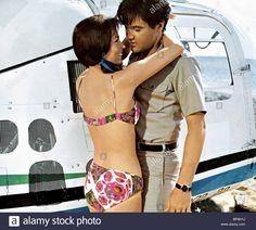 marianna-hill-elvis-presley-paradise-hawaiian-style-1966-BP8H1J.jpg (1300×1171)