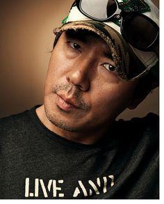 Jee-woon Kim. Born: May 27, 1964 in Seoul, South Korea. Best Films: Dalkomhan Insaeng (2005); Akmareul Boattda (2010)