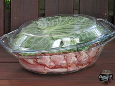 Cabbage, Grilling, The Creator, Gluten Free, Lunch, Vegetables, Cooking, Food, Impreza