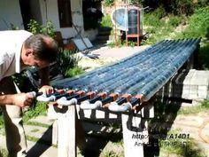 solar power for homes 03