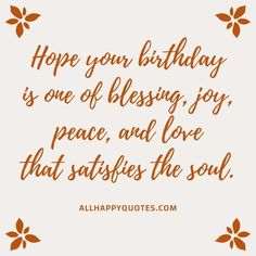 Celebrate your son's Birthday with these heartfelt Birthday Wishes for Son from mother and loved ones including funny birthday wishes for son in laws. Birthday Wishes For Myself, Birthday Wishes Funny, Sons Birthday, First Love, Peace, Joy, First Crush, Glee, Puppy Love