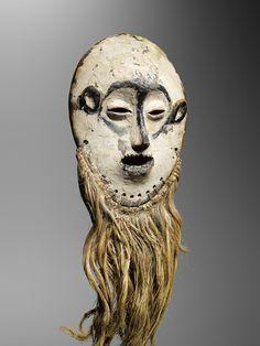 Galerie Bernard Dulon » Lega