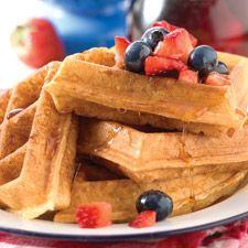 Unfed sourdough starter: Classic Sourdough Waffles or Pancakes: King Arthur Flour Sourdough Pancakes, Sourdough Recipes, Pancakes And Waffles, Sourdough Bread, Making Waffles, Buttermilk Pancakes, Bread Making, Croissants, Scones