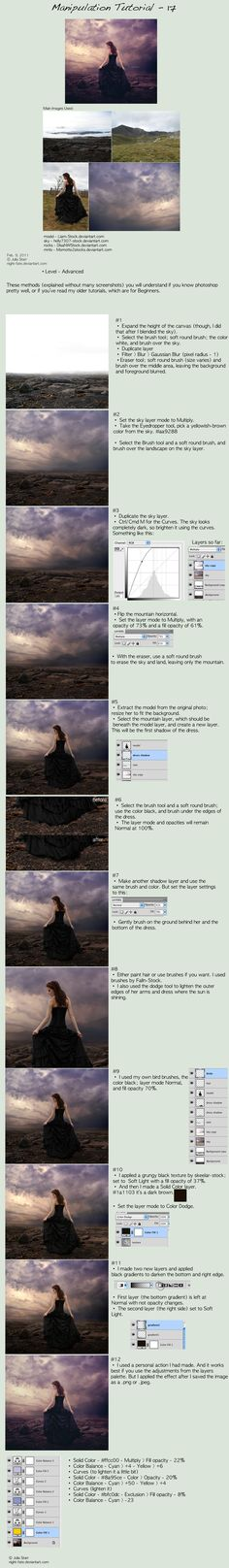 manipulation tutorial - 17 by `night-fate on deviantART