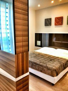 Hotel degli Arcimboldi in Milano, Lombardia. 216 camere (No Smoking), un centro congressi con 2 sale meeting, lounge bar, ristorante e Wi-Fi free.